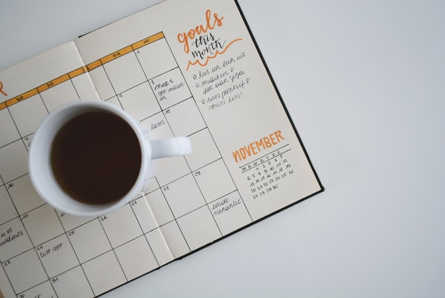 You CAN Do It, IF You Do It Right: Essential Steps to Achieving Goals