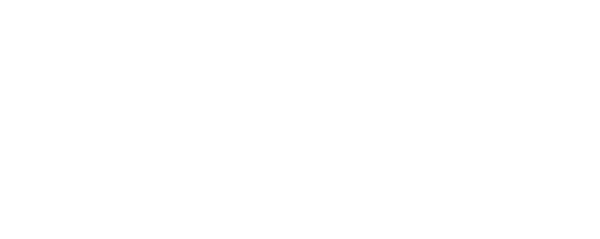 NWI Journal